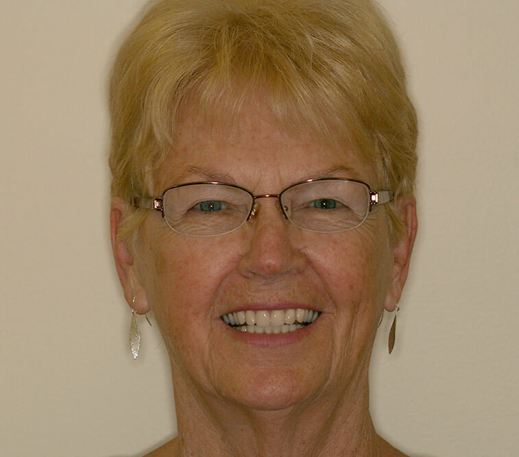 Chadds Ford Dentures - Dr  Anna C  Giacalone